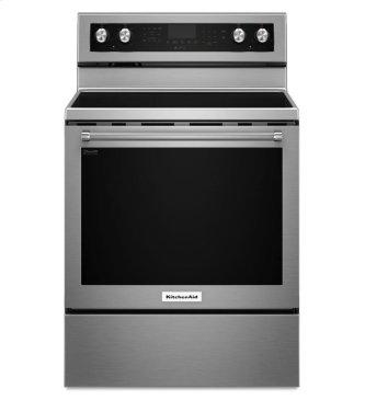 KitchenAid KFEG500ESS