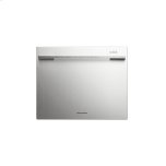 Fisher & Paykel DD24SDFTX7