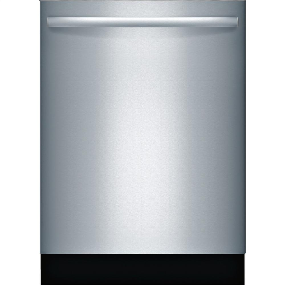 Bosch-ada-compliant-dishwasher-yaleappliance