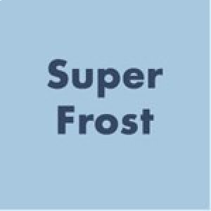 SuperFrost