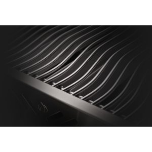 7.5mm Stainless Steel Iconic WAVE Cooking Grids