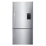 Fisher & Paykel - E522BRXU5