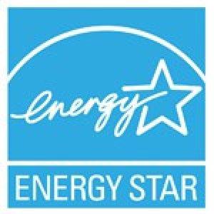 ENERGY STAR(R)