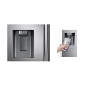 2-Year Parts and Labor Limited Warranty on Ice Maker