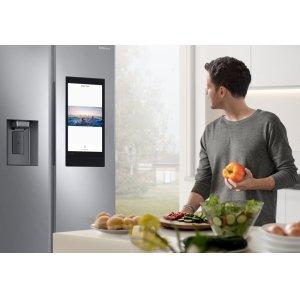 SmartView (Phone/TV Mirroring)