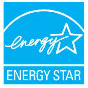 ENERGY STAR(R) qualified