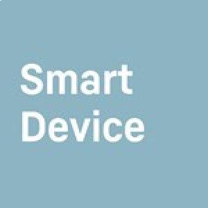 SmartDevice