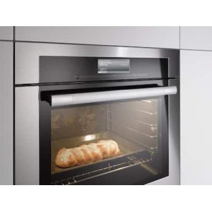 Residual Heat Utilization