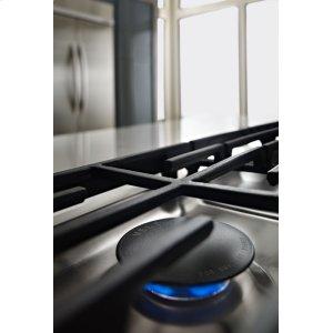 5K BTU Even-Heat Simmer Burner