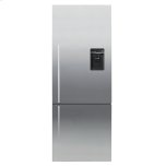 Fisher & Paykel - RF135BDRUX4