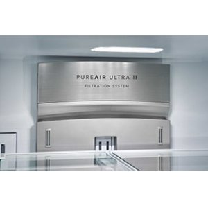 PureAir Ultra(R) II Filters