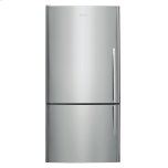 Fisher & Paykel - E522BLX5