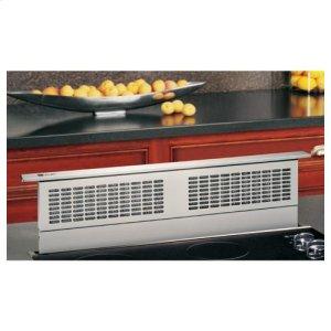 370-CFM venting system