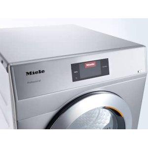 M Touch Flex controls