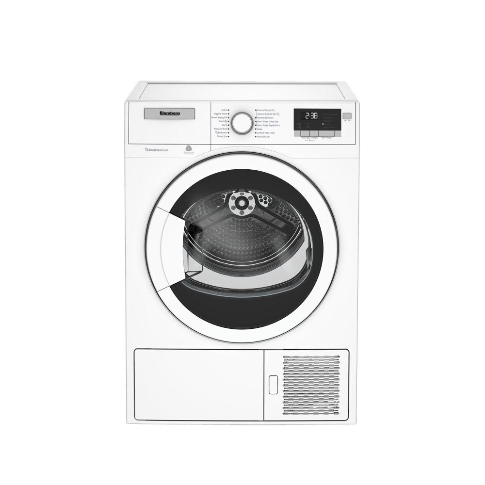 Non Vented Dryer ~ Find blomberg compact in ma electric dryers non vented