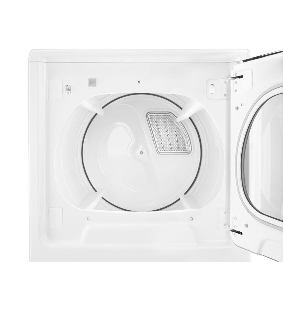 get whirlpool full size in mass front load dryers wed8500dw Whirlpool Electric Dryer Troubleshooting Whirlpool Cabrio Dryer