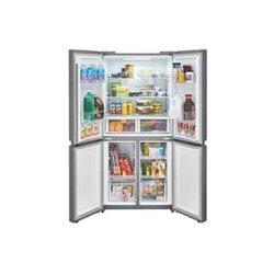 FFBN1721TV Frigidaire 17 4 Cu  Ft  4 Door Refrigerator