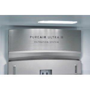 PureAir Ultra(R) II Air Filter
