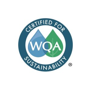 Water Quality Association Certified