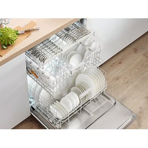 Comfort basket design