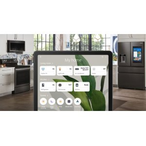 SMT720NZSAXAR in Silver by Samsung in Utica, NY - Galaxy Tab S5e