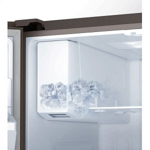 CoolSelect Pantry(TM)