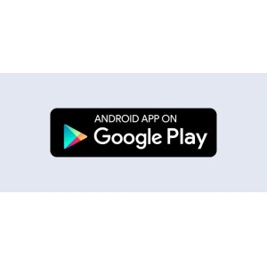 Google Play : a world of content and apps