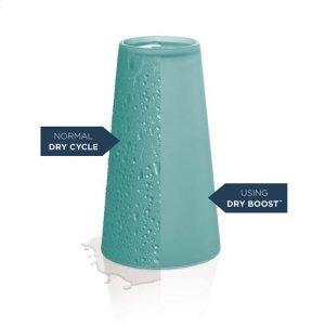 Dry Boost(TM)