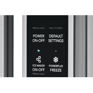 PowerPlus Freeze