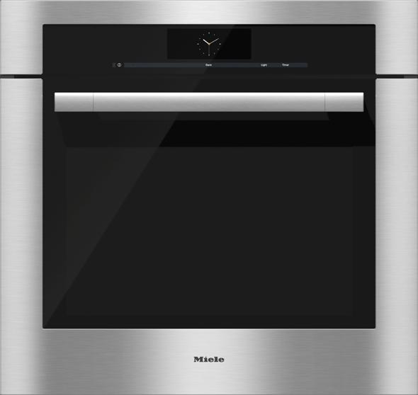 Gaggenau Vs Miele Wall Ovens Reviews Ratings Prices