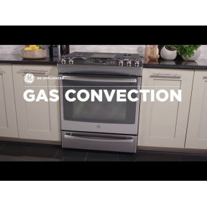 18,000 BTU Power Boil burner