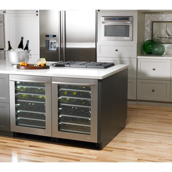 Jenn Air Kitchen Appliance Packages: Shop Jenn-Air Ranges In Boston