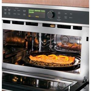 Speedcook oven (120V)