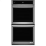 "27"" Double Wall Oven with MultiMode(R) Convection System"