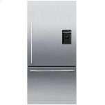 Fisher & Paykel - RF170WDRUX5