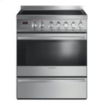 Fisher & Paykel - OR30SDPWIX1