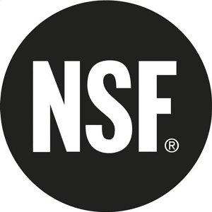 Sanitize (NSF Certified)