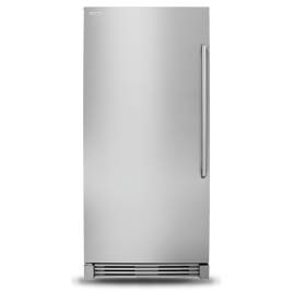 "electrolux 33"" counter-depth refrigerator"