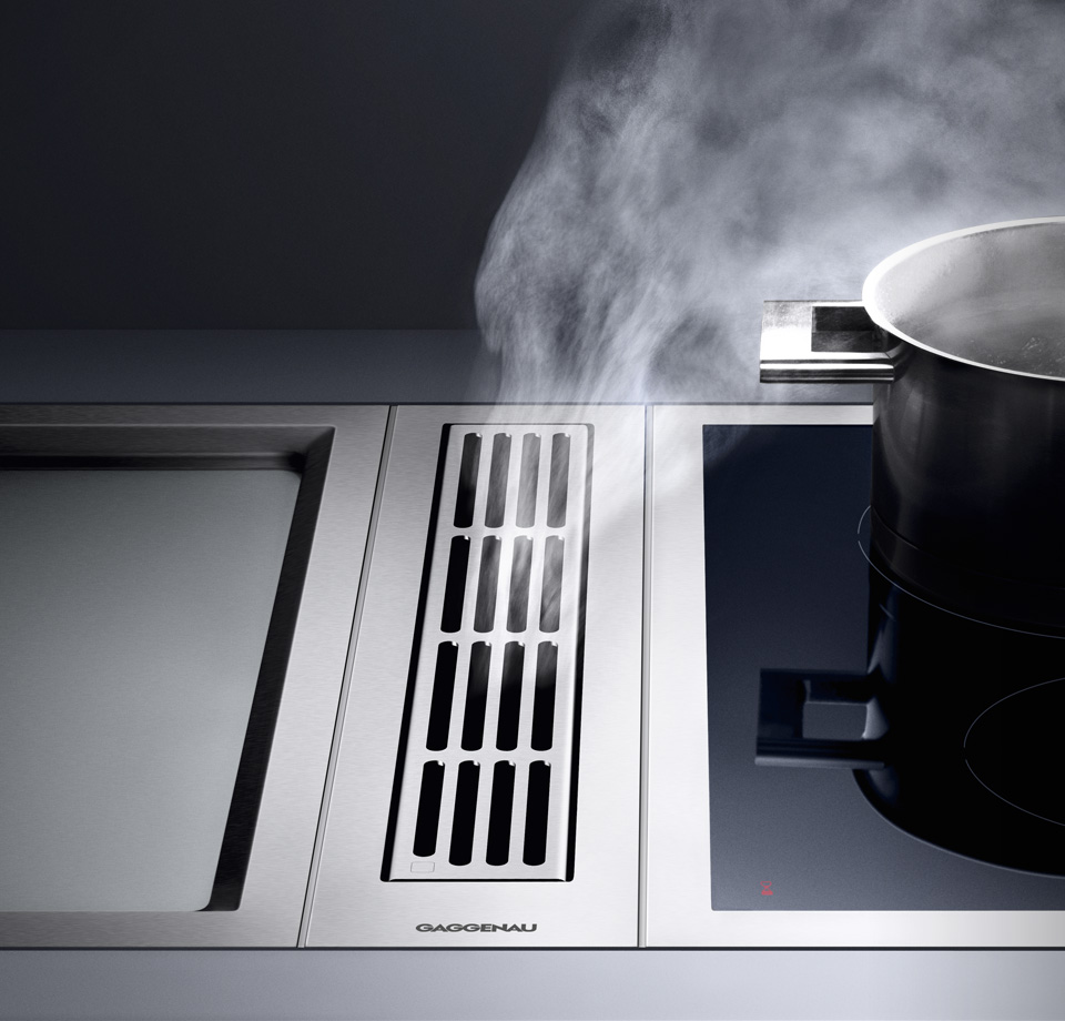 Gaggenau. For Pricing Please Call Us At (617) 420 7439