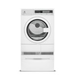 Electrolux - EIED200QSW