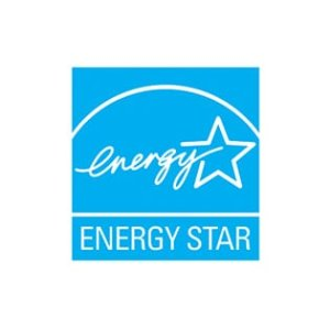 ENERGY STAR(R) Certified