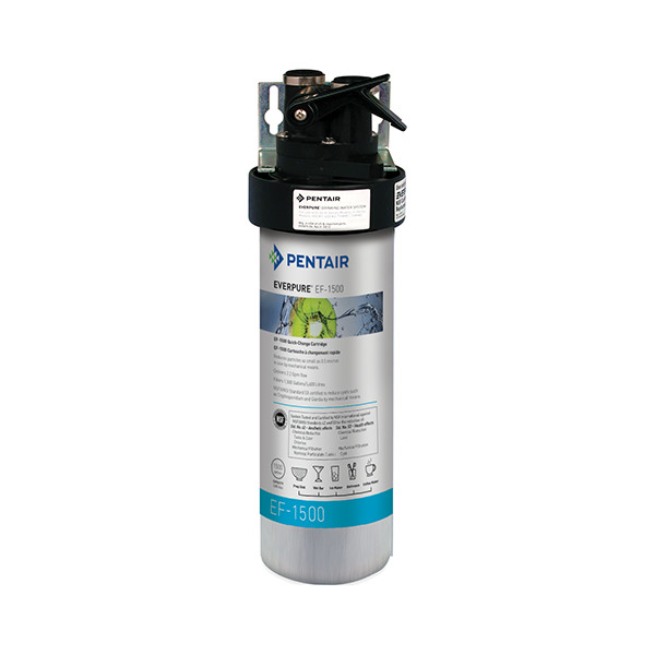 Buy Everpure Faucets In Ma Water Filter Systems Ev985500