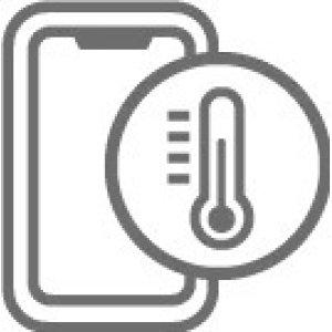 Temperature customization