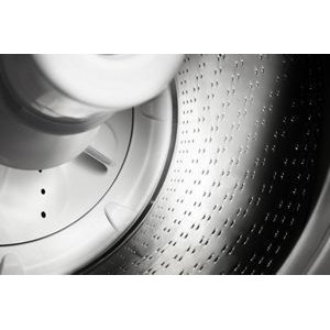 Stainless Steel Wash Basket