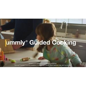 Yummly(R) Guided Cooking 3 (U.S. Only)
