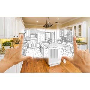 Designed for Seamless Integration into Your Dream Kitchen