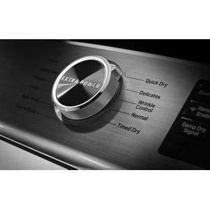 Smart capable appliance