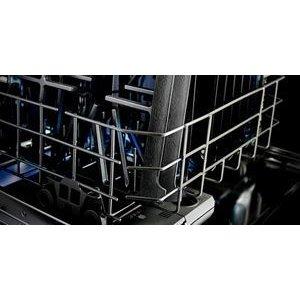 DuraClean Continuous Cast Iron Grates
