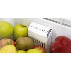 FreshFlow(TM) Produce Preserver
