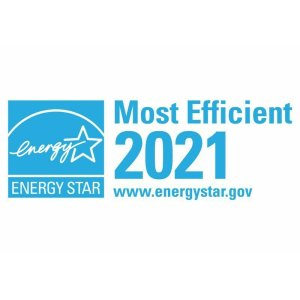 ENERGY STAR(R) Most Efficient